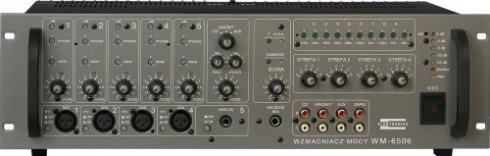 WM6506a